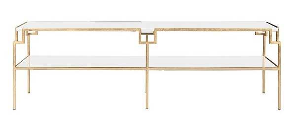 worlds-away-helen-gold-leaf-coffee-table-white-lacquer-top