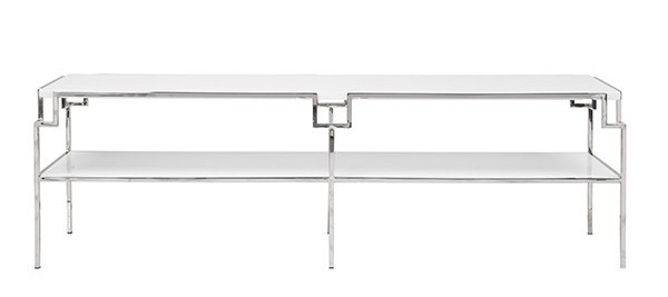 worlds-away-helen-nickel-coffee-table-white-lacquer-top-1