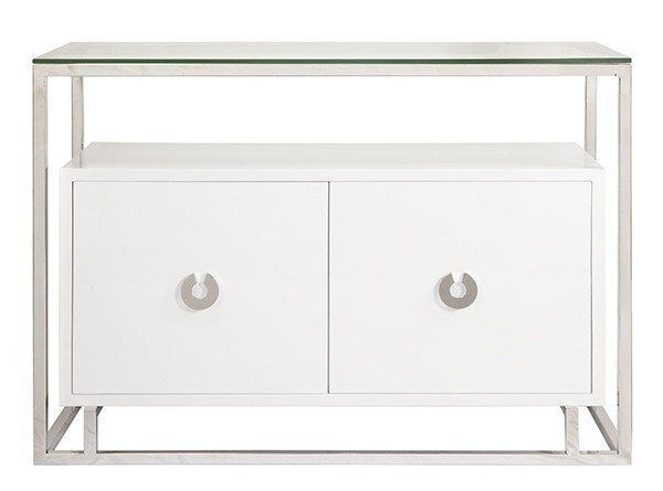 worlds-away-juno-white-lacquer-cabinet-nickel-accents-1