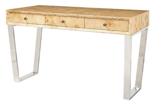 worlds-away-patton-burl-desk-nickel-base-1